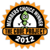 2012-CodeProject