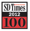 2012-sd-times