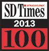 2013-sd-times