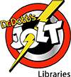 2014-jolt-programming-libraries