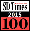 2015-sd-times