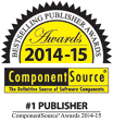 ComponentSource2015