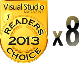 VS-Readers-Choice-Awards-2013